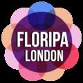 Floripa London